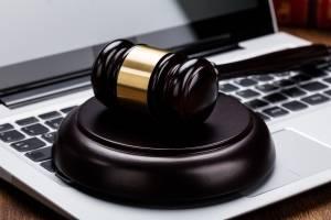 Den nya Dataskyddsförordningen (GDPR)