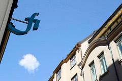 FI bjuder in till seminarium för egenföretagare om pengar och pensioner.