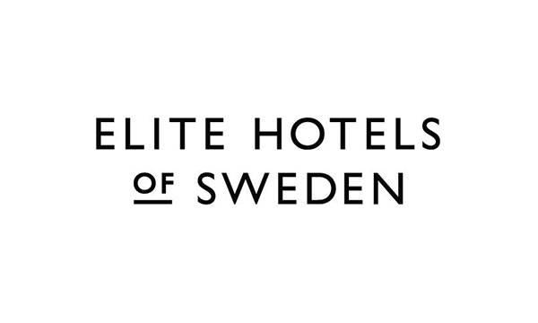 Elite hotel logo
