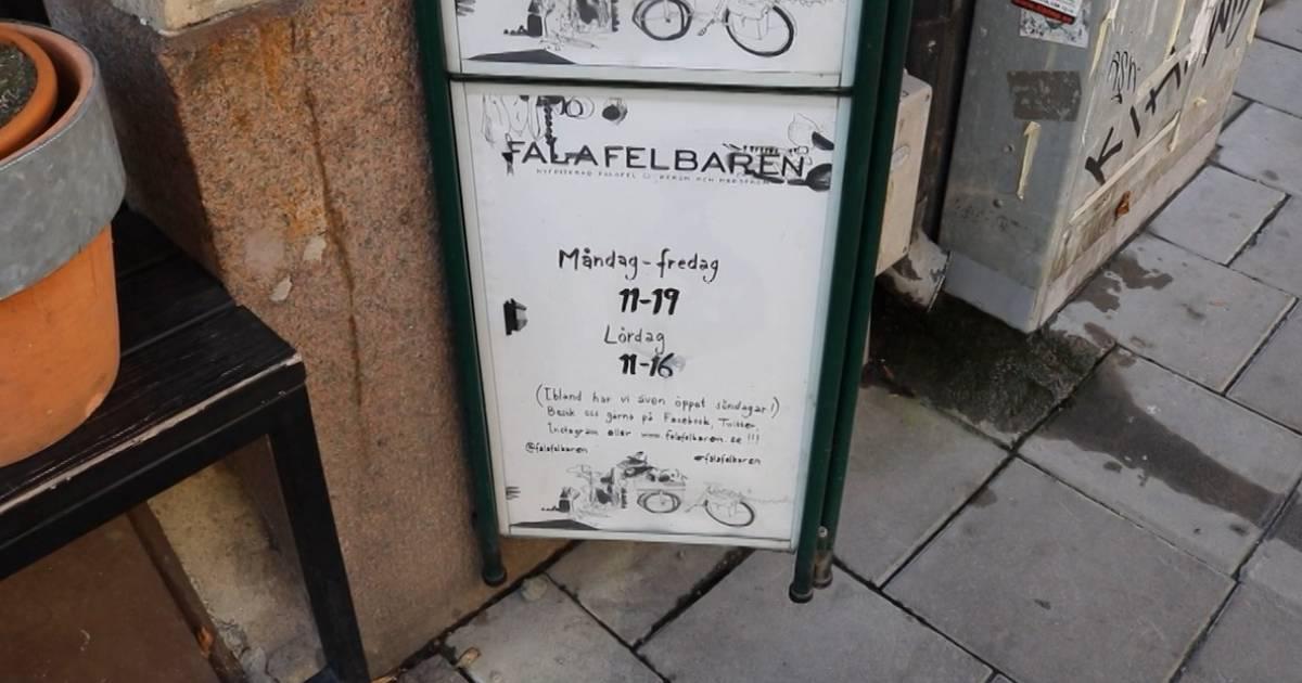 FalafelBaren_3
