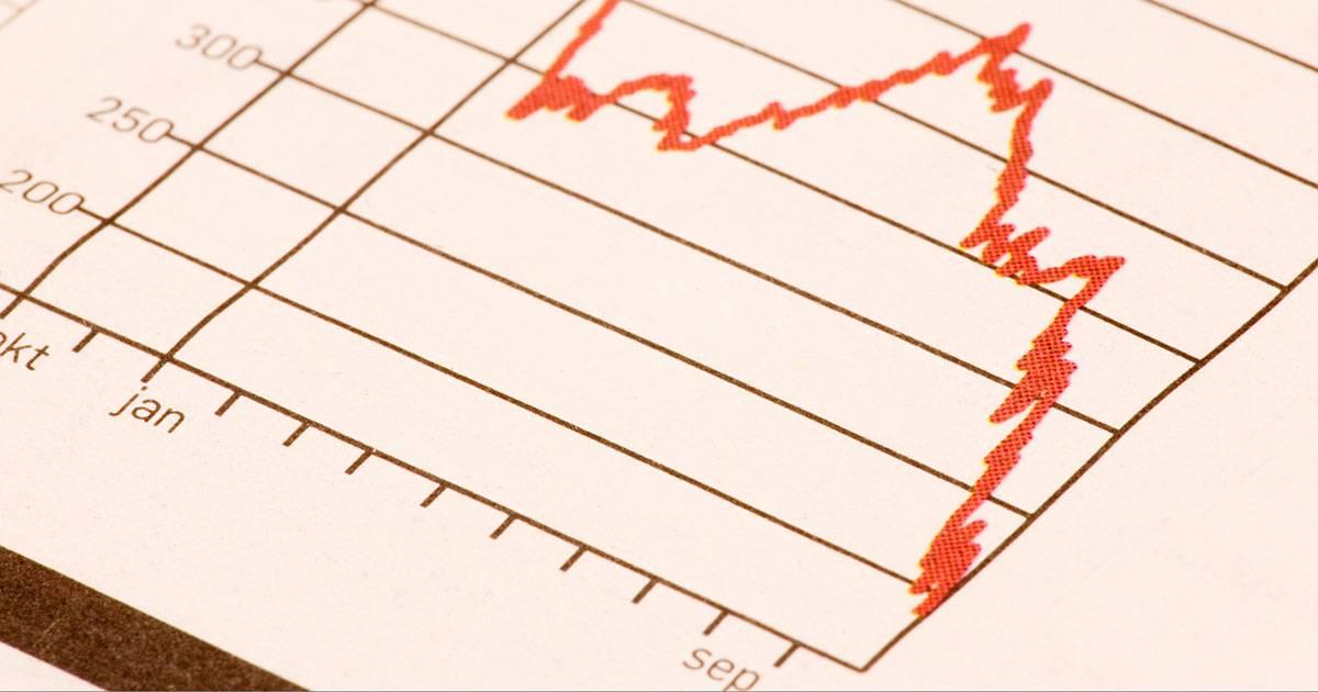Nu vänder konjunkturen –   oväntat snabbt