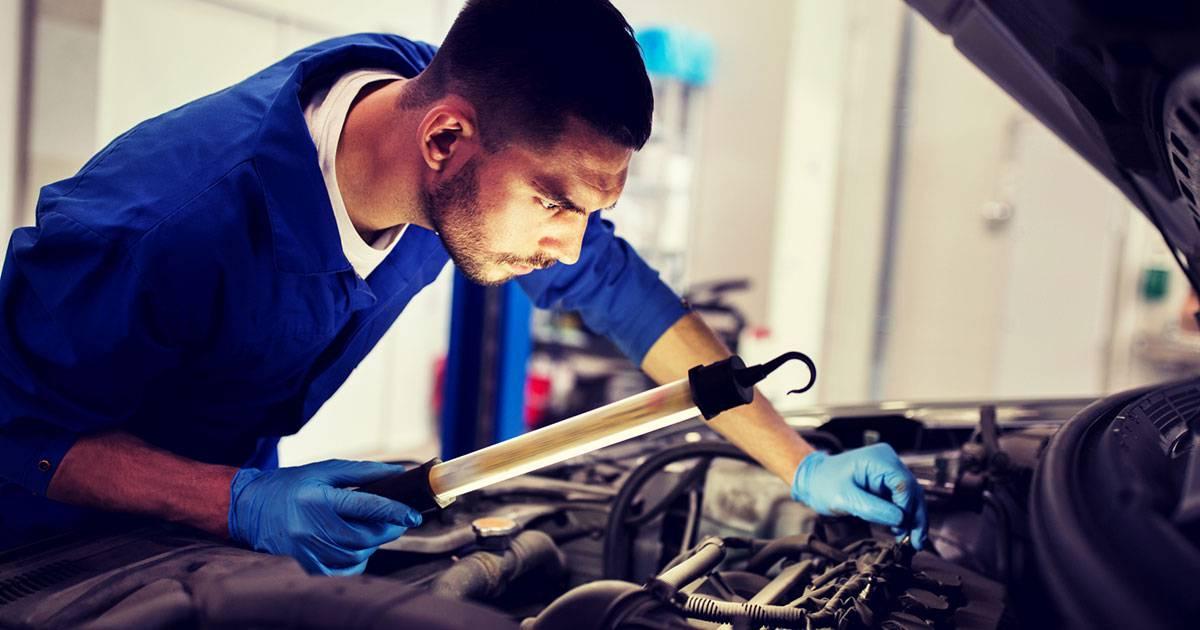 Arbetsgivaravgiften sänks från 31 till 10 procent för unga, nyanlända eller långtidsarbetslösa