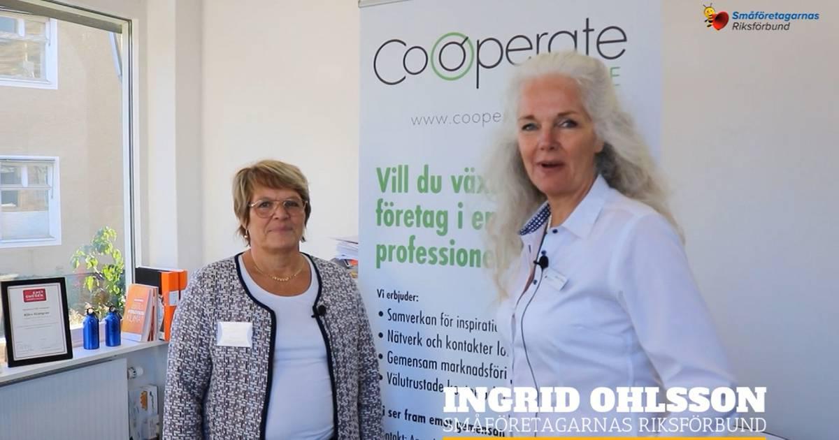 Ingrid_1200_630