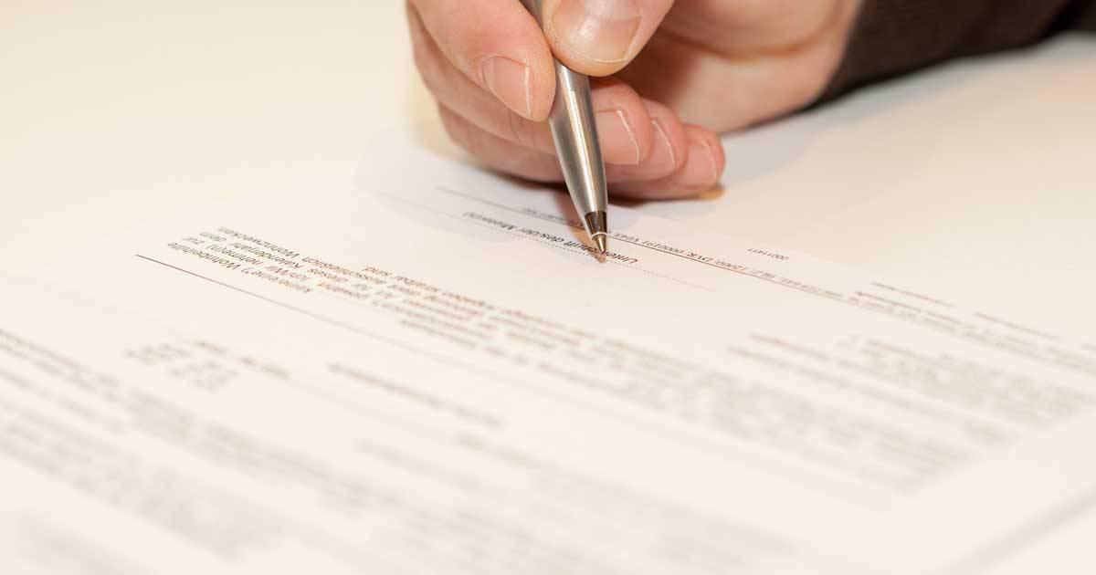 Remissvar: Förstärkt nedsättning av arbetsgivaravgifter för personer som arbetar med forskning eller utveckling