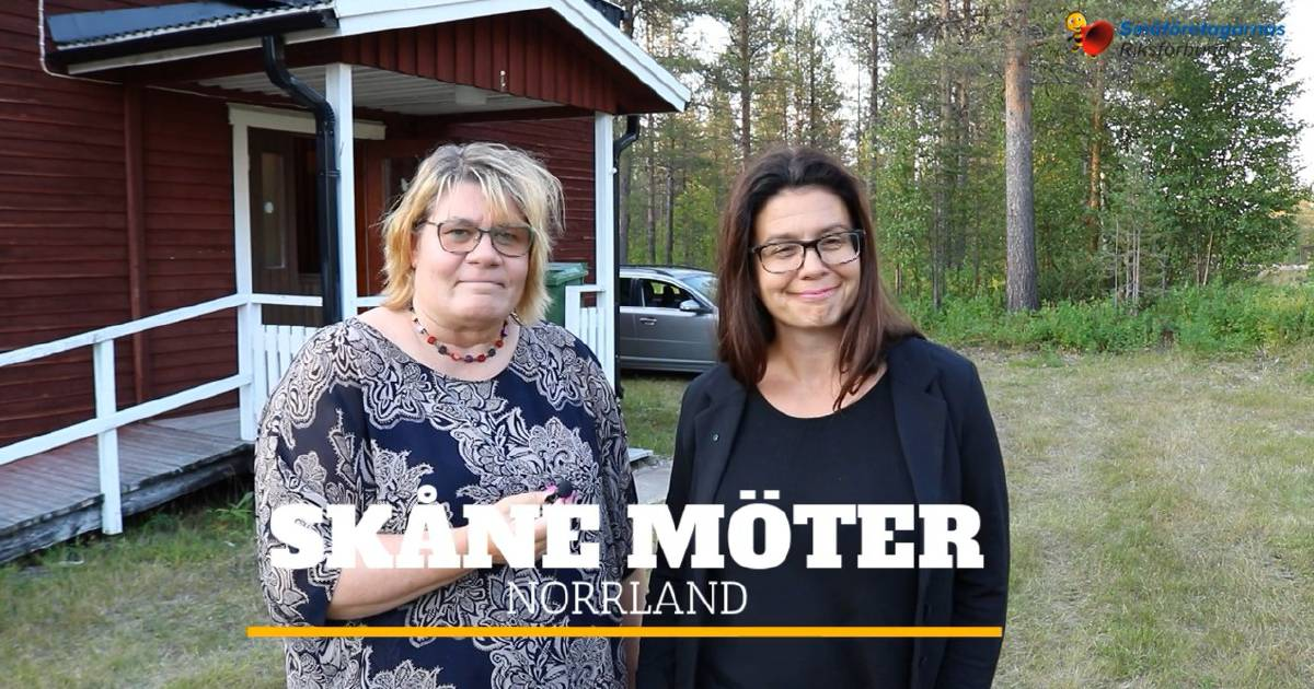 Skane_VS_Norrland_1_1200x630