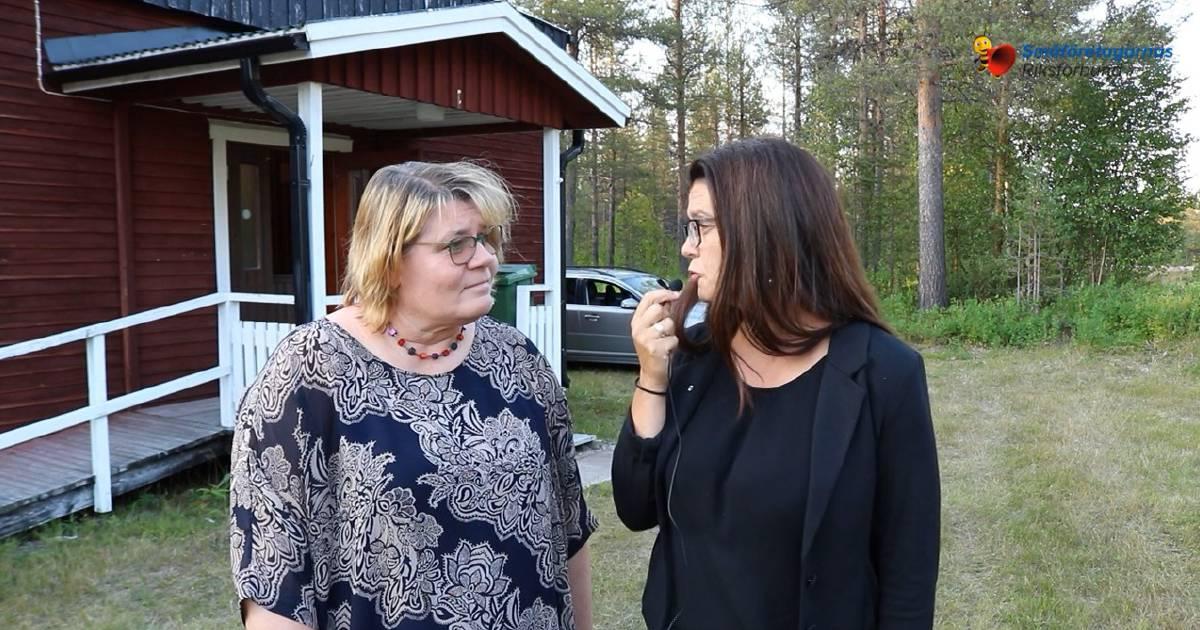 Skane_VS_Norrland_2_1200x630
