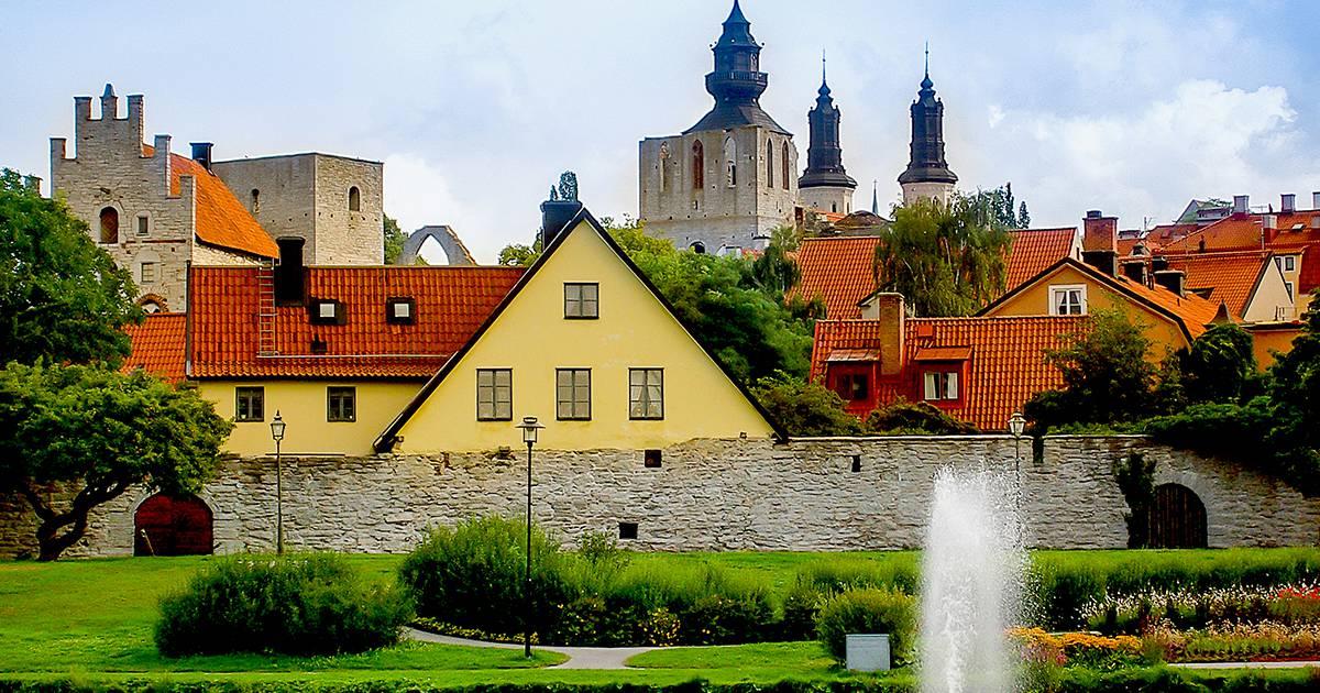 Gotland5