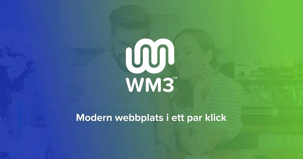 WM3_SE_1