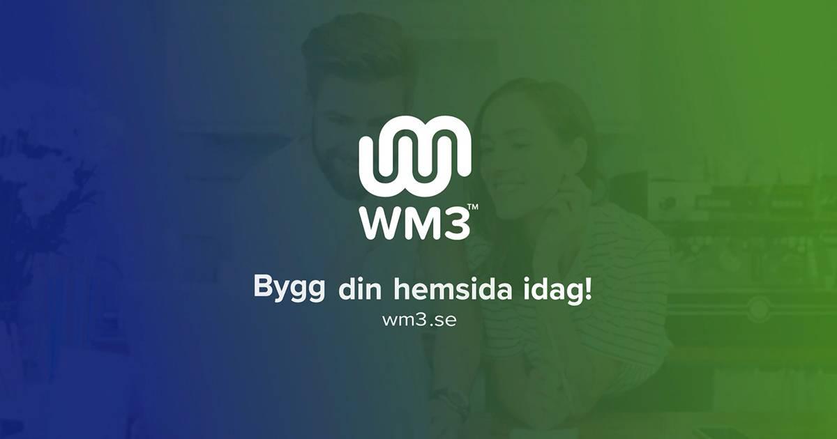 WM3_SE_9